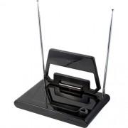 Antena Interna Passiva Digital HDTV/UHF/VHF/FM SDV1125T/55 Philips