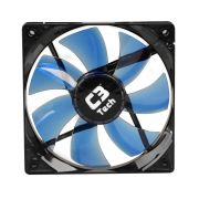 Cooler STORM C3TECH F7-L100BL