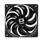 Cooler STORM C3TECH F9-100BK