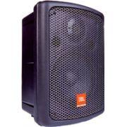 JBL-SELENIUM Caixa Acustica JS 81A Ativa 8´´ 50W RMS ENT.USB/M