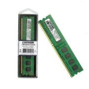 Memoria Desktop Centrium 4GB DDR3 1600MHZ DIMM
