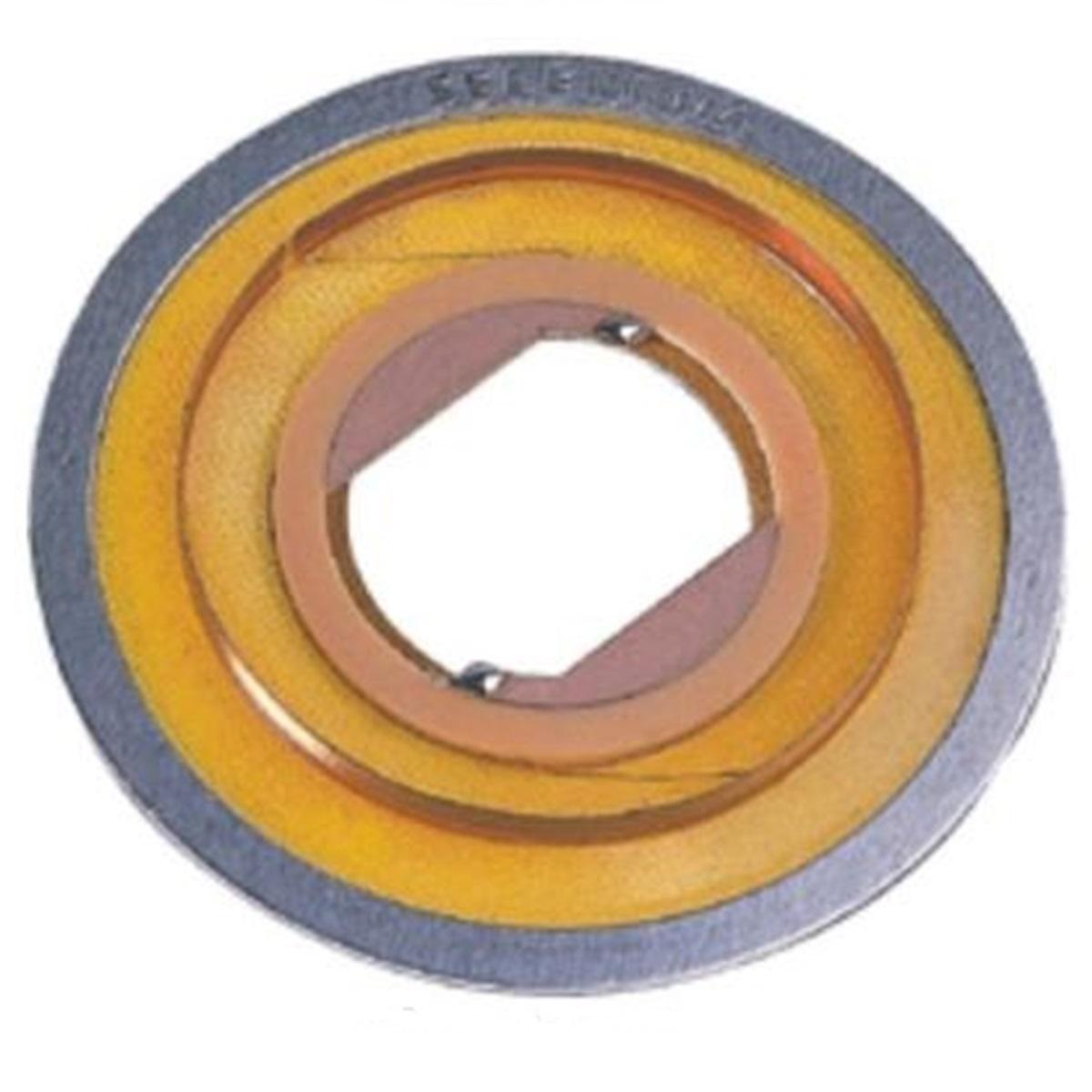 Reparo Selenium Rpst300 Original