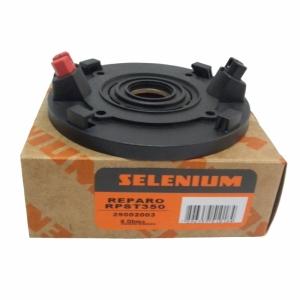 Reparo RPST-350 Selenium p/ o Tweeter ST-350