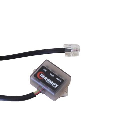 Monitorador de LED Clip Remoto M1 Taramps