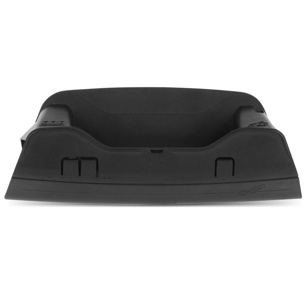 Computador de Bordo JFA FRD – Front Head Display com Controle Remoto