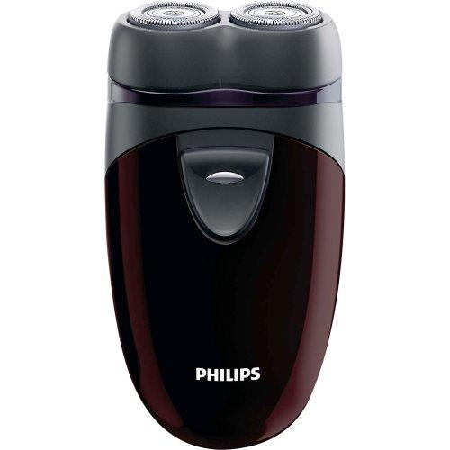 Barbeador Closecut Bivolt PQ206/18 Philips