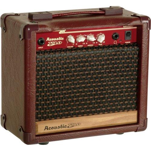 Cubo para Violao 10W Acoustic V10 Meteoro