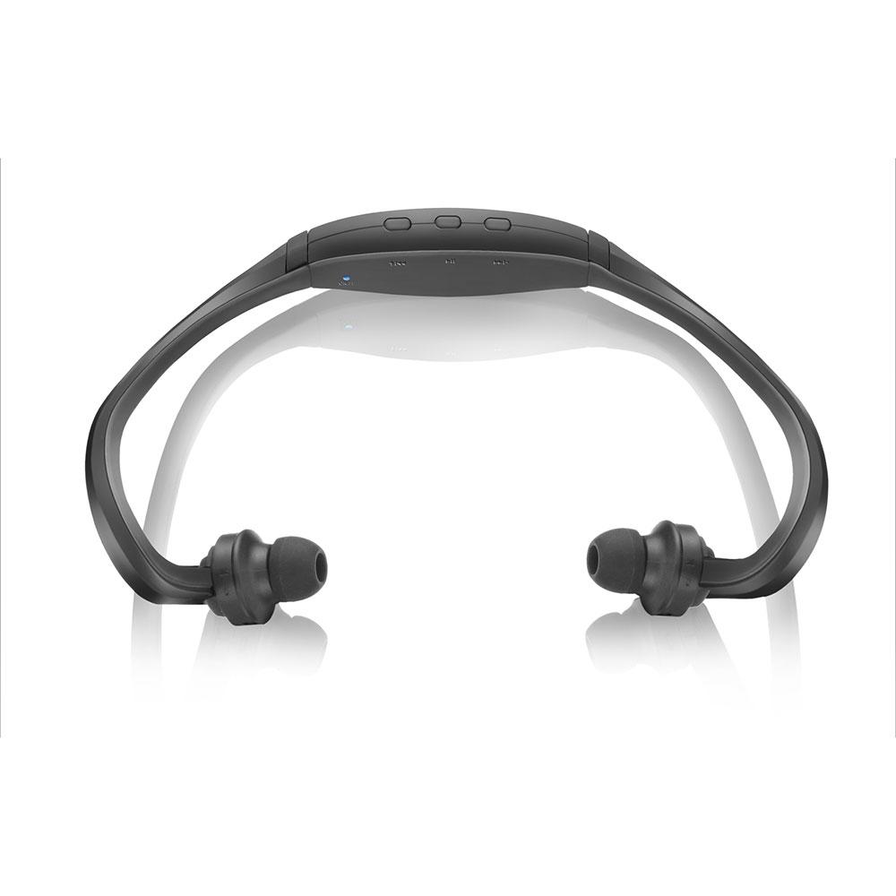 Fone de Ouvido Multilaser MP3 Micro SD P2 - PH096
