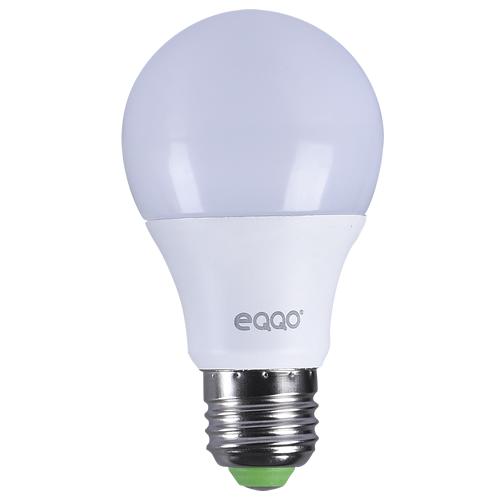 Lampada Superled EQQO LAH-07-02 Branca