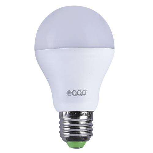 Lampada Superled EQQO LAH-10W Branca