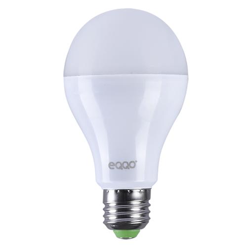 Lampada Superled EQQO LAH-12-02 Branca