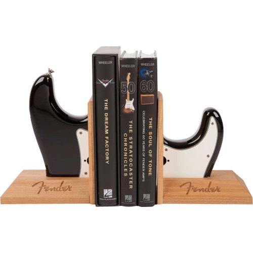 Suporte para Livros Strato Fender