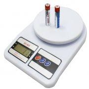 Balança Digital de Precisão 10kg Galizzi