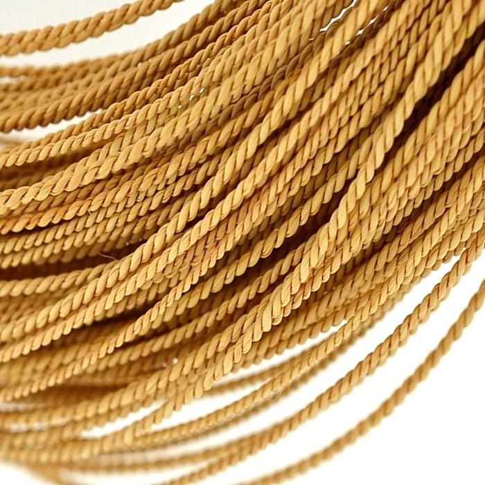 Palha de Buriti (100 fios)- PB001 ATACADO