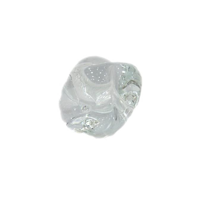 Meteoro de murano GG cristal- MU191