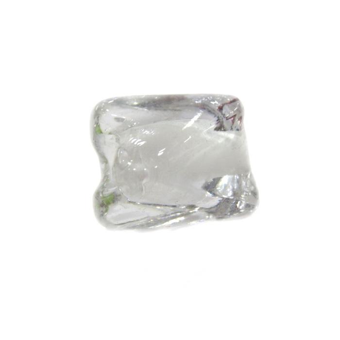 Facetado de murano M cristal- MU570
