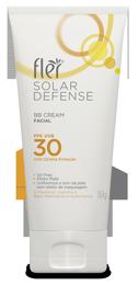 BB Cream FPS 30 | UVB 22 | 50g