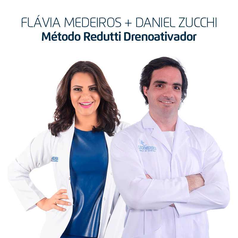 Scientific Trainning Flér - Curitiba - 26/08/2018