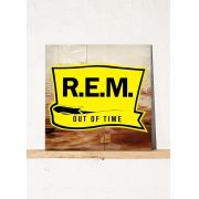 LP Rem Out Of Time