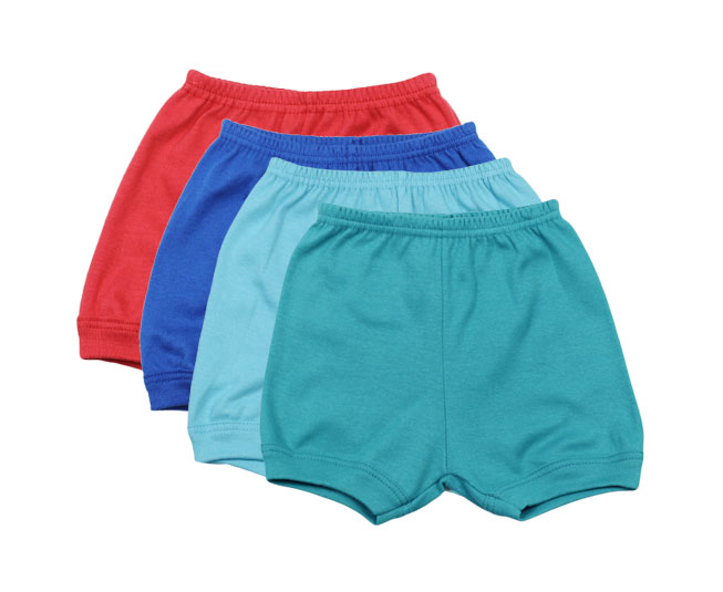 Short Masculino Varias Cores  Best Club