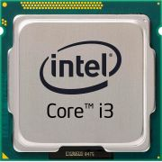 Processador Intel Core I3-2120 3,30Ghz 3M Socket 1155 - Seminovo