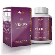 Vênus Mulher - Estimulante Sexual Feminino | 01 Pote