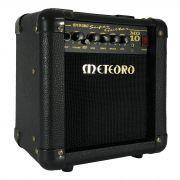 Amplificador Para Guitarra Meteoro Mg10 10W