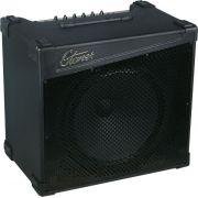 Cubo Amplificador Staner Guitarra 140W Shout 215G
