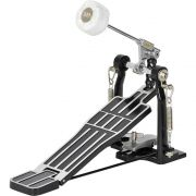 Pedal De Bumbo Bateria Premium Pd550