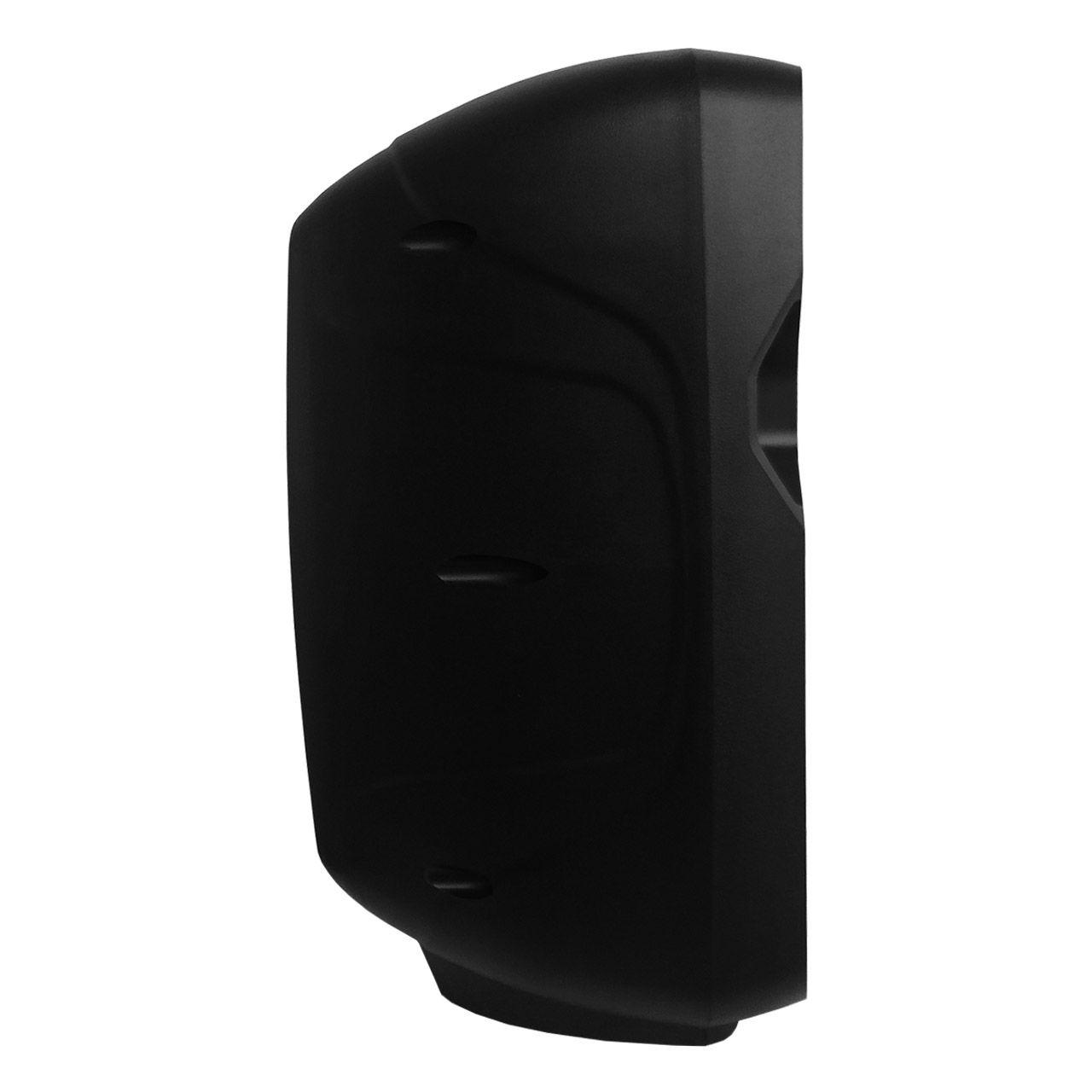 Caixa De Som Passiva Wls S10 100W Rms