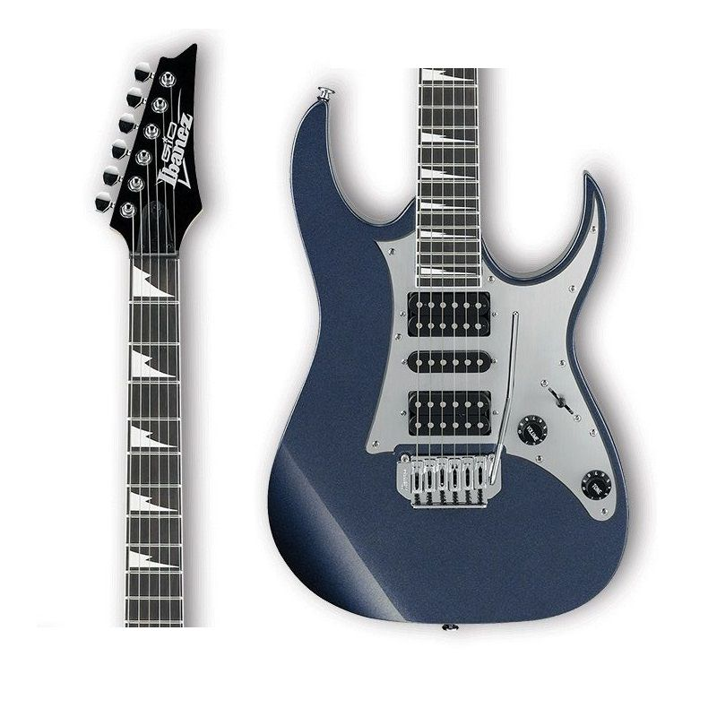 Guitarra Ibanez Grg150Dx Nm