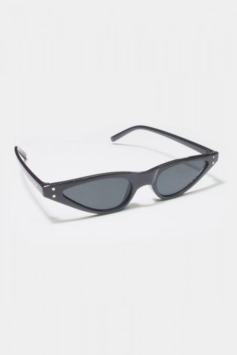 Oculos Mini Vintage Kendall