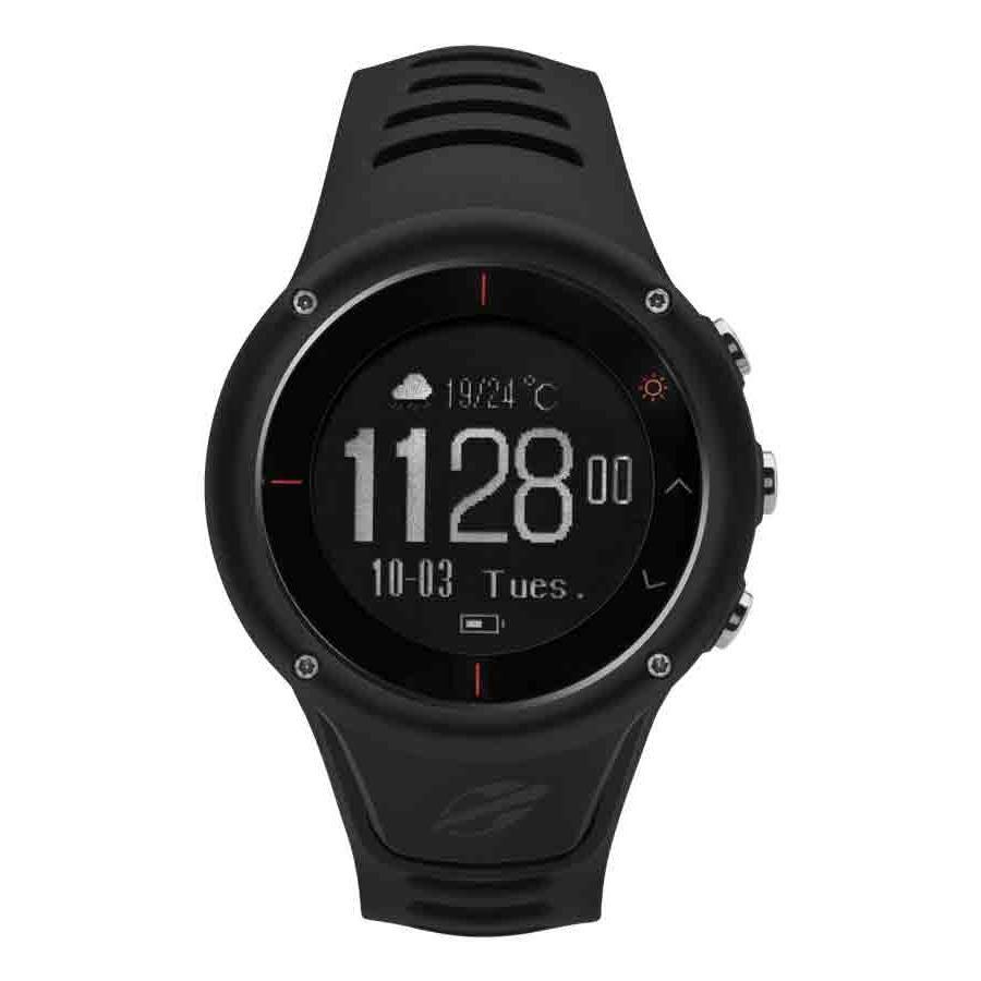 Smartwatch Mormaii Ref  Mos23 8c GPS Bluetooth - Relógios Web Shop df6e4828a5