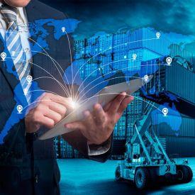 Direito Tributário Aduaneiro e Comércio Exterior