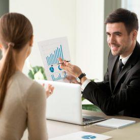 Economia Empresarial: Estratégia de Negócios