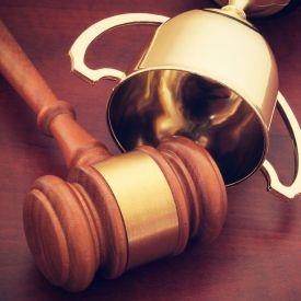 Introdução ao Estudo do Direito Desportivo