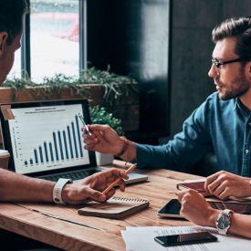 Negócios Internacionais: Internacionalização de Empresas