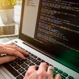 Programação Java: Avançado