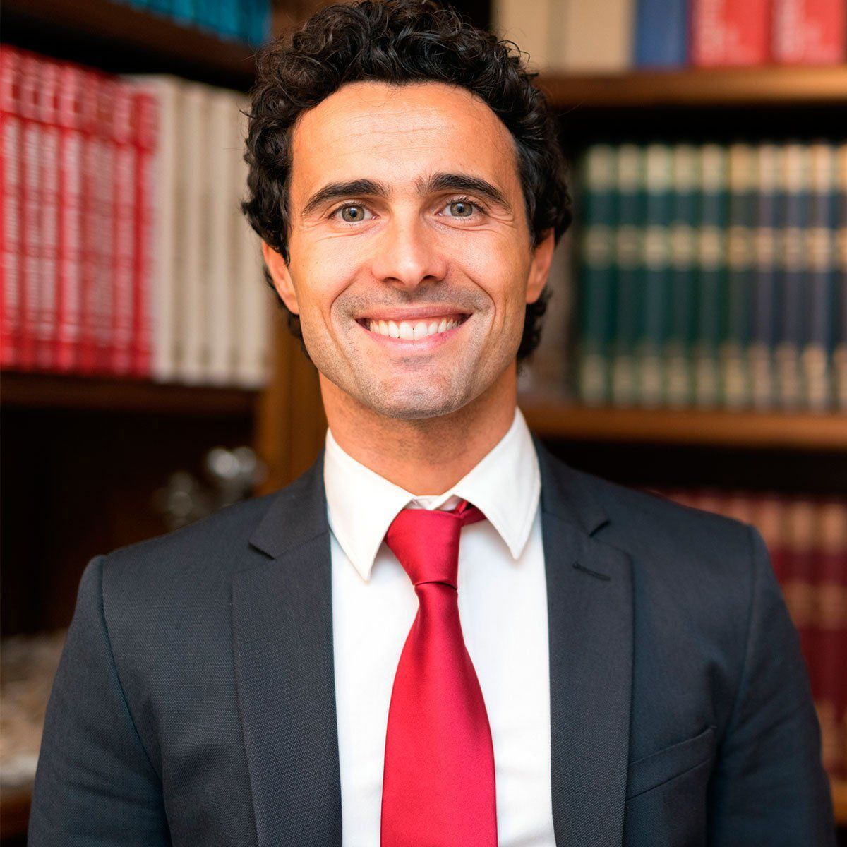 Advocacia Empresarial  - PUC Minas