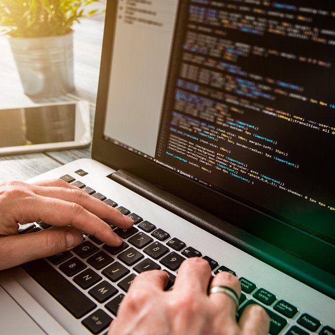 Programação Java - Básico  - PUC Minas