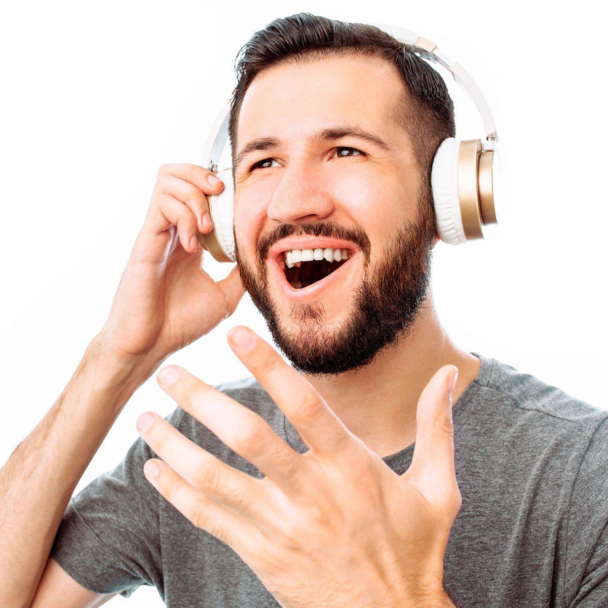 Relação entre qualidade da voz e respiração: abordagem teórico-prática  - PUC Minas