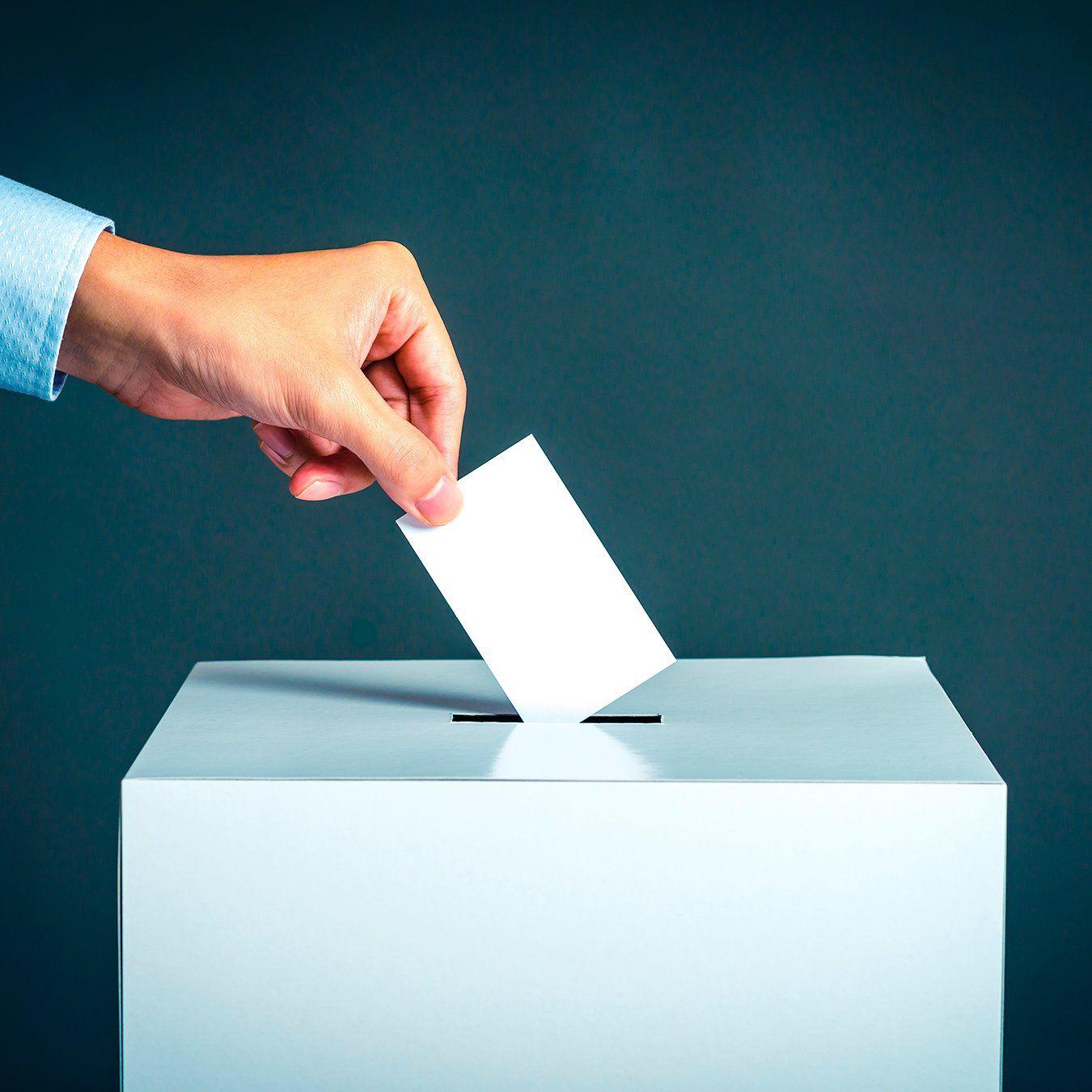 Teoria e prática do Processo Eleitoral  - PUC Minas