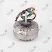 MOTOR - 03-0110-1300095