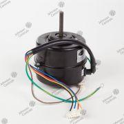 MOTOR - 03-0111-1800006