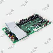 CONTROLE I/0 PCB - 17B30732A