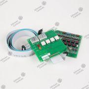 DISPLAY DO PCBs - 17B30733B