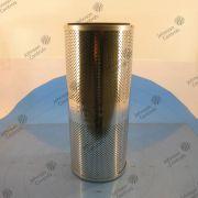 EL FIL OL 6 OD X 14.1/2 LG FIB-531A0218H02