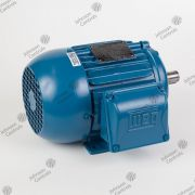 MOTOR TRIF. 3cv - 4 TENSOES - HLC13050E