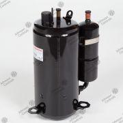 COMPRESSOR ROTATIVO 24000BTU - HLC13965A