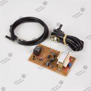 TERM ELETRON 1 EST SICTRO 220V - HLD5511A